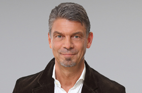 Gert Bremecker