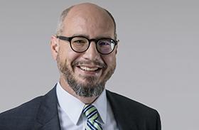 Jan Erik Jonescheit